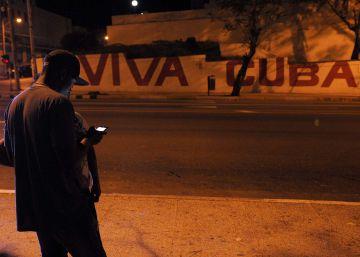 Assim estão seguindo em Cuba a morte de Fidel Castro