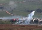 Incidente foi na fronteira entre o Líbano e Israel. As três últimas mortes de militares espanhóis no exterior ocorreram no Líbano