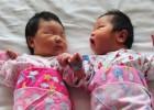 Partido Comunista permitirá que todos os casais poderão ter até dois filhos. A restrição, vigente desde 1976, evitou cerca de 400 milhões de nascimentos e causou desequilíbrio demográfico no país