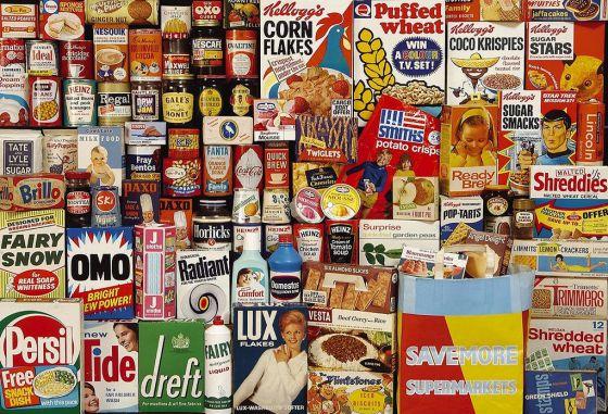 Os açúcares adicionados aos alimentos foram relacionados com a cárie.