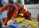 O presidente da Romênia, Klaus Iohannis, reconhece  irregularidades  na danceteria. Cerca de 200 ficaram feridos
