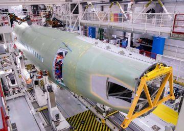 Em uma disputa que durou 15 anos, órgão entendeu que Boeing foi prejudicada por ajudas europeias à francesa Airbus. Disputa transatlântica, que taxará produtos como queijo, vinho e aviões, pode provocar uma guerra tarifária entre a Europa e EUA