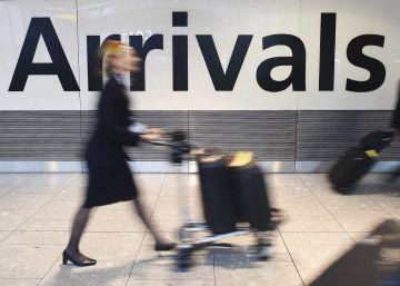 Google atualiza o Flights, incorporando sistema de alerta para se conseguir vôos mais em conta
