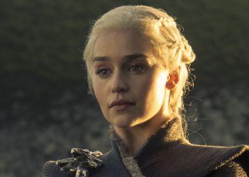 O próximo capítulo da sétima temporada, 'A Morte é o Inimigo', esteve disponível na Espanha e nos países nórdicos