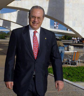 Paulo Maluf.