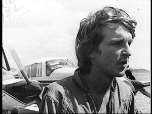 Meu Ex Namorado Matou Jim Morrison Cultura El País Brasil