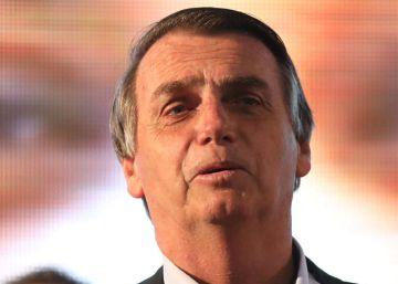 O desafio explícito à autoridade eleitoral brasileira não tem precedentes desde a redemocratização. Declaração foi feita a José Luis Datena, da Band.  Veja  revela processo no qual ex-mulher acusa candidato de furto e de ocultação de patrimônio