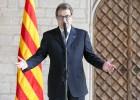 Jordi Pujol abdica dos cargos honoríficos em seu partido e perde os bônus referentes ao posto de ex-presidente da Generalitat
