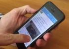 Por enquanto, a nova funcionalidade só estará disponível para aparelhos Apple e para a versão web da rede social