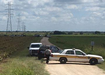 Xerife do condado de Caldwell afirma que provavelmente não há sobreviventes