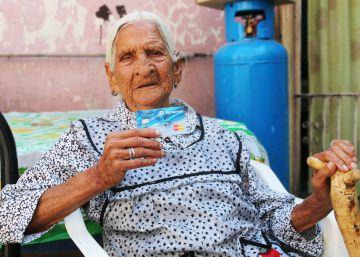 """""""Erro de programação"""" no sistema de computadores de um banco mexicano impede a mulher mais velha do Estado de Jalisco de receber seus benefícios previdenciários. O motivo  ela passou dos 110 anos"""