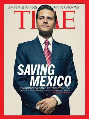 Imagem da capa de 24 de fevereiro.