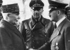Cidadãos e pesquisadores terão acesso aos documentos do regime colaboracionista do marechal Pétain