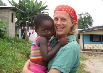 A religiosa, vítima de um assalto, dedicava-se a trabalhos humanitários desde 2010