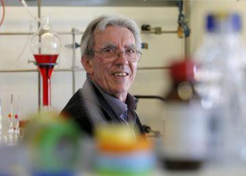 Jean-Pierre Sauvage, Fraser Stoddart e Bernard Feringa recebem o prêmio por criar moléculas dirigíveis
