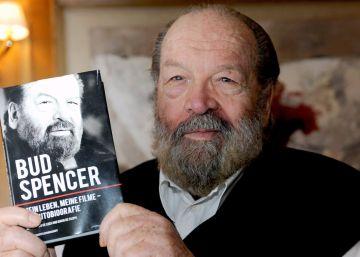 O ator italiano morreu na tarde desta segunda-feira aos 86 anos, segundo confirmou sua família