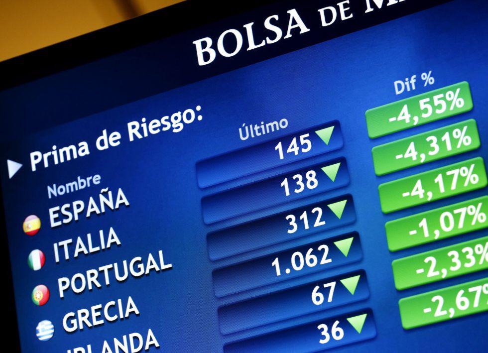 Queda das Bolsas europeias nesta quarta.