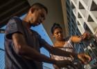 Na pior crise hídrica do último século, EL PAÍS percorre quatro municípios paulistas com recursos no limite. Enquanto a Sabesp nega racionamento, as gestoras menores não têm como ocultá-lo