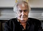 O autor, que sofria de câncer, faleceu aos 67 anos em Gotemburgo. Era conhecido por sua série com o inspetor de policial Kurt Wallander