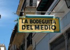 Microempresários cubanos já chegam a 5% da população e lidam com incertezas nas regras do Governo e alta carga tributária