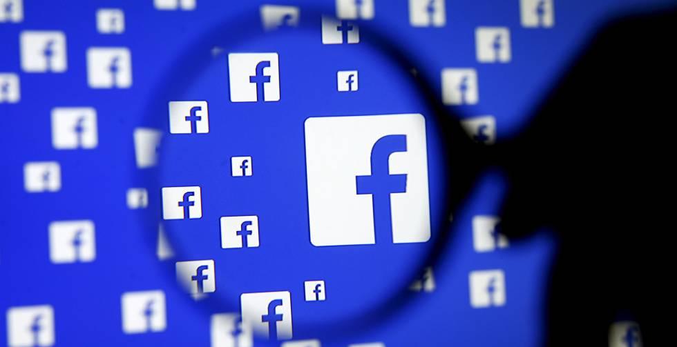 Justiça bloqueia ganhos do Facebook