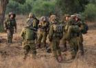 Fontes militares suspeitam que Oron Shaul, de 20 anos, está morto. O último soldado capturado foi trocado por 1.000 presos