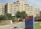 Paciente havia viajado da Libéria, um dos focos da epidemia, e está isolado em um hospital na cidade de Dallas, no Texas