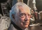 Nobel peruano apresentou seu novo romance 'Cinco Esquinas', com o qual abriu uma série de atos e homenagens à sua carreira