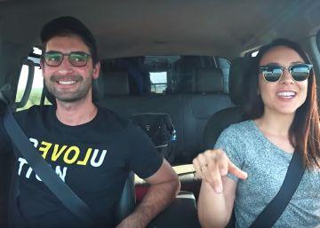 Casal de youtubers denuncia que policiais de Entre Ríos lhe pediram dinheiro em troca de uma multa na Rota 14, a mais importante do Mercosul