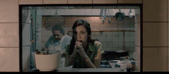 Fotograma de 'Relatos selvagens' de Damián Szifrón.