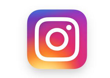 Rede social de fotografia muda de estética para destacar melhor o conteúdo