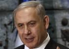 Primeiro-ministro expulsa do Executivo seus aliados mais moderados por conta das dissensões