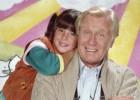 Ator, que interpretou o hilário comandante Lassard no cinema, também atuou no premiado filme 'Tootsie'. Ele morreu aos 98 anos
