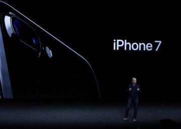 Estas são algumas das razões por que talvez você deva pensar duas vezes antes de comprar o novo 'smartphone' da Apple