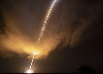 Durante sua maior aproximação à estrela, a nave estará a mais de cem milhões de quilômetros da Terra