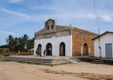 A história de uma das fundadoras do Movimento da Mulher Trabalhadora Rural do Nordeste, que virou filme e até hoje é fonte de inspiração em um assentamento no Ceará