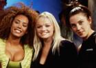 """Cantora Mel B diz que """"está na hora"""" de se reunir para o 20º aniversário.  The Sun  diz que elas voltam sem Victoria Beckham"""