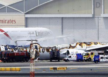 Homem comprou o bilhete premiado no aeroporto, depois de viagem em que o avião passou por um incêndio
