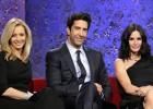 A rede de televisão NBC transmitiu o especial dedicado ao diretor de algumas das comédias mais icônicas dos últimos anos