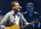 Morre o guitarrista e membro fundador do  Eagles , célebre banda de country-rock. Tinha 67 anos e sofria de artrite e pneumonia
