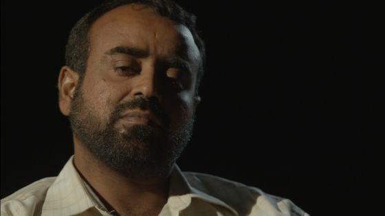 Hani Mujahid, ex-membro da Al Qaeda e informante, assegura que avisou aos serviços secretos do Iêmen sobre o ataque contra turistas espanhóis.
