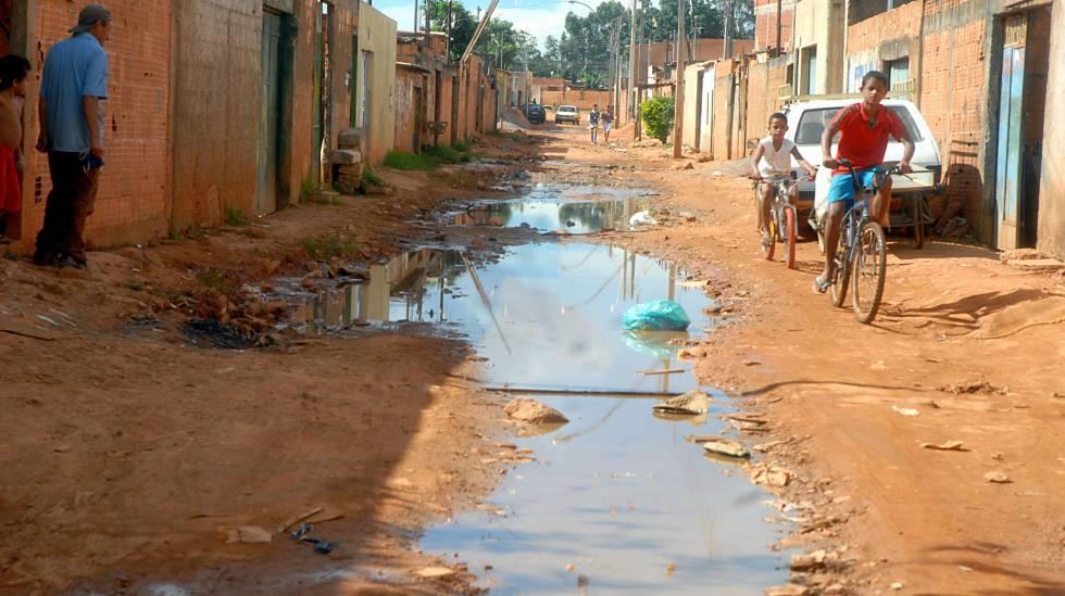 Cidade no Estado de Alagoas.
