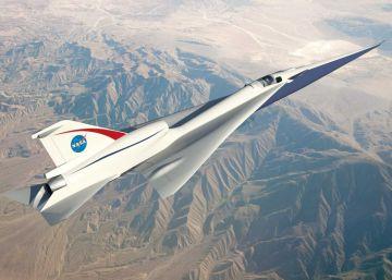 Protótipo ficará pronto em 2021, mas a maior dificuldade é que a aeronave seja aceita nos aeroportos
