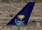 Forças de seguranca não encontram explosivos no avião onde foi achado um bilhete com ameaça de bomba