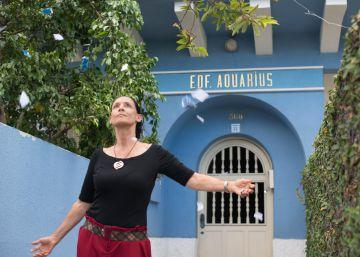 Filme de Kleber Mendonça Filho repete o sucesso de Cannes e é ovacionado em Mar del Plata