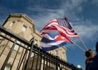 A reabertura das embaixadas facilitará as negociações que ainda estão por vir para normalizar as relações entre ambos os países