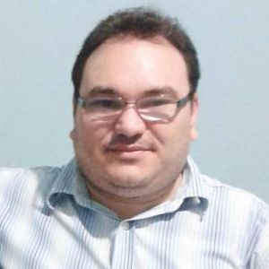 Imagem obtida do perfil de Facebook de Gleydson Carvalho.