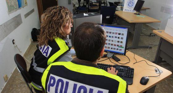 Em 2013 foram registrados 42.437 cibercrimes.