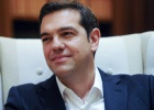 Analistas acreditam que a vitória do Syriza nas urnas é um triunfo pessoal do primeiro-ministro, que assumiu o cargo nesta segunda