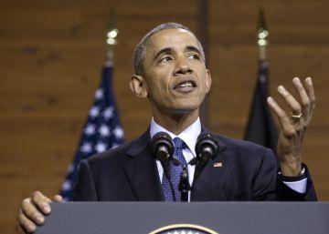 Europa foi em ocasiões autocomplacente com sua própria segurança , disse o presidente de Estados Unidos